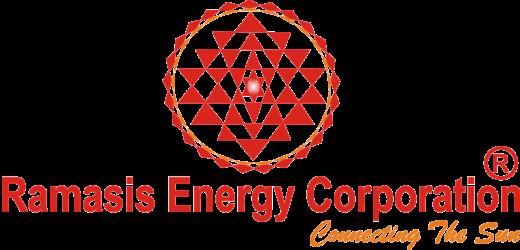 Ramasis Energy