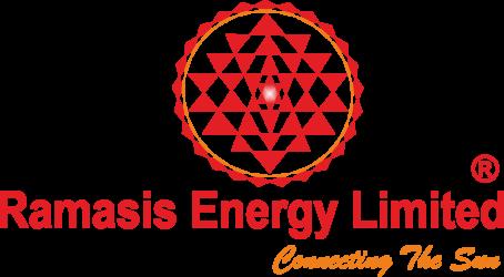 Ramasis Energy Limited